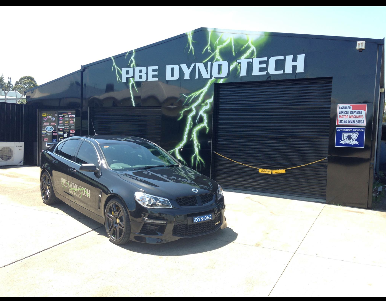 NEWCASTLE DIESEL TUNING                       -ALLCARB NSW